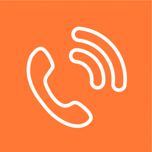 Icon_telemarketing_belcampagne-3